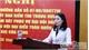 Bắc Giang: Quán triệt, triển khai Hướng dẫn về công tác kiểm tra, giám sát phục vụ Đại hội Đảng