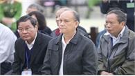 Xét xử hai nguyên lãnh đạo TP Đà Nẵng: Bị cáo Trần Văn Minh bị đề nghị từ 25 năm tù đến 27 năm tù