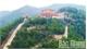 Bac Giang's tourism flourishing
