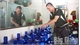 Bảo đảm chất lượng nước đóng chai: Bắc Giang chú trọng khâu thanh tra, hậu kiểm