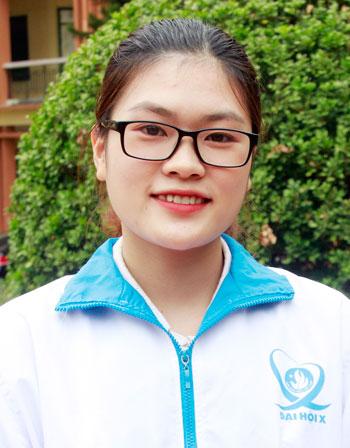 Ngày Truyền thống Học sinh - Sinh viên, Hội Sinh viên Việt Nam, Vinh dự, tự hào, Sao Tháng Giêng