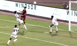Những thống kê trước trận U23 Việt Nam - U23 UAE