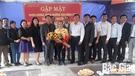 UBND huyện Yên Thế tuyên dương khen thưởng vận động viên Vương Thị Huyền