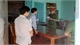 Bắt tạm giam Chủ tịch UBND huyện Đức Cơ (Gia Lai) và 2 thuộc cấp để điều tra về hành vi tham ô tài sản