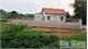 Lạng Giang: Hộ dân xây nhà trái phép trên đất nông nghiệp tại xã Tân Thanh chưa trả lại hiện trạng đất