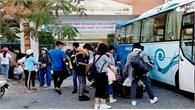 Bộ Giáo dục và Đào tạo yêu cầu bảo đảm an toàn tuyệt đối cho học sinh khi xây dựng kế hoạch trải nghiệm