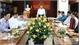Tăng cường phối hợp giữa Hiệp hội Doanh nghiệp tỉnh với các sở, ngành, đơn vị liên quan