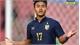 U23 Thái Lan đè bẹp U23 Bahrain, dẫn đầu bảng A U23 châu Á 2020