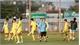 Hai cầu thủ Việt Nam bị phạt tiền