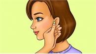 Những bài tập kỳ lạ và đơn giản giúp bạn tránh xa bệnh tật