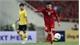 Clip: Những thống kê ấn tượng của Quang Hải trước VCK U23 châu Á 2020