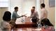 Bán đấu giá một phần cổ phần của Công ty Nước sạch Bắc Giang do UBND tỉnh Bắc Giang sở hữu