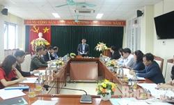 Lễ khai mạc Hội khỏe Phù Đổng tỉnh lần thứ X dự kiến diễn ra sáng ngày 16-2-2020