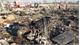 Vụ máy bay chở khách của Ukraine rơi tại Iran: Công bố thông tin điều tra sơ bộ