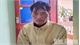 Bắc Giang: Công an xã bắt đối tượng nghiện trộm cắp tài sản