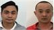 Đà Nẵng bắt 9 đối tượng trong đường dây cá độ bóng đá triệu đô