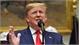 """Tổng thống Donald Trump: Mỹ-Trung có thể ký thỏa thuận thương mại """"giai đoạn 2"""" sau bầu cử"""
