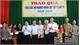 Bí thư Tỉnh ủy Bùi Văn Hải thăm, tặng quà Tết người có công và hộ nghèo huyện Yên Dũng