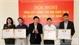 Bắc Giang: Hội viên Hội Luật gia tỉnh tích cực tham gia xây dựng pháp luật