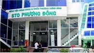 Bộ Y tế yêu cầu xác minh thông tin bệnh nhân từ vong tại Bệnh viện STO Phương Đông