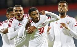 UAE - mối nguy hiểm tiềm ẩn ở bảng D