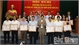Đảng ủy Các cơ quan tỉnh Bắc Giang: Tập trung lãnh đạo, triển khai nghiêm túc Chỉ thị 35-CT/TW của Bộ Chính trị