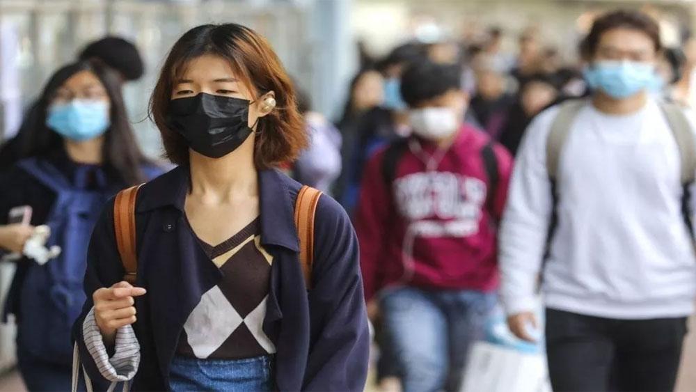 Xác định nguyên nhân ban đầu của bệnh viêm phổi lạ tại Trung Quốc