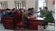 Bắc Giang: 10 đối tượng dương tính với ma túy trong nhà nghỉ ở quê