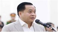 Xét xử vụ thâu tóm đất công sản ở Đà Nẵng: 2 cựu Chủ tịch nói lời sau cùng