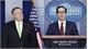 Mỹ công bố các biện pháp trừng phạt mới nhằm vào Iran