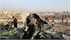 Iran thông báo bắn nhầm máy bay của Ukraine