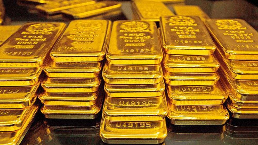 Nhật Kim Anh lấy lại được 60 cây vàng sau vụ bị mất trộm