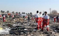 Tư lệnh lực lượng không gian thuộc IRGC nhận trách nhiệm về vụ bắn nhầm máy bay