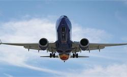 EASA khuyến cáo các hãng hàng không châu Âu tránh không phận Iran