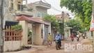 Trước ngày 15-2, các hộ dân khu Đồi Cút, xã Xuân Hương (Lạng Giang) được nhận sổ đỏ