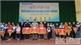 Lạng Giang tổ chức giải việt dã truyền thống lần thứ 41