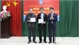 Đoàn Luật sư tỉnh Bắc Giang triển khai nhiệm vụ năm 2020