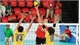 Vietnam women's volleyball team ascends world ranking