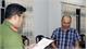 Cần Thơ: Tạm giữ đối tượng xuyên tạc vụ việc ở Đồng Tâm