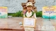 Bắc Giang: Góp sức trẻ xây dựng quê hương