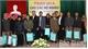Đoàn đại biểu Quốc hội tỉnh Bắc Giang tặng quà Tết cho hộ nghèo huyện Yên Dũng