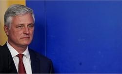 Nhà Trắng: Mỹ đã đề nghị Triều Tiên nối lại đàm phán