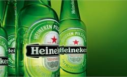 Heineken Việt Nam bị truy thu, phạt 916 tỷ đồng thuế