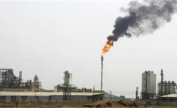 Căng thẳng Mỹ - Iran: Iraq cảnh báo nguy cơ kinh tế sụp đổ nếu Mỹ phong tỏa nguồn thu từ dầu mỏ
