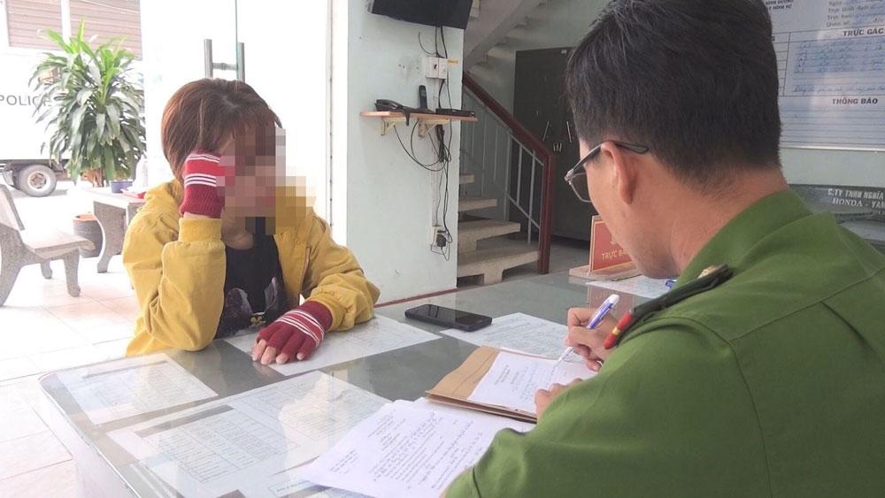 Thông tin thất thiệt trên mạng xã hội, một cá nhân bị xử phạt 12 triệu đồng