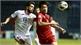 U23 Việt Nam-U23 Jordan vòng chung kết U23 châu Á 2020 (hiệp 1): Bùi Tiến Dũng cứu thua xuất sắc