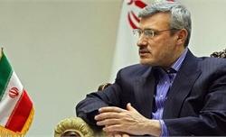 Anh triệu Đại sứ Iran để phản đối về vụ bắt giữ nhà ngoại giao của nước này tại Tehran
