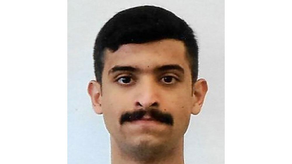 Mỹ, chính thức, trục xuất, 21 sĩ quan Saudi Arabia, vụ nổ súng tại Florida