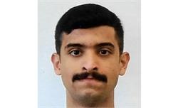 Mỹ chính thức trục xuất 21 sĩ quan Saudi Arabia sau vụ nổ súng tại Florida