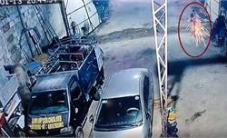 Xác định đối tượng nghi vấn xả súng khiến nhiều người thương vong tại Lạng Sơn